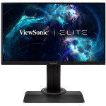 "ViewSonic XG2405 24"" 144Hz Gaming Monitor"