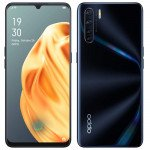 Oppo F15 (4G, 8GB, 128GB Lightening Black) With Official Warranty