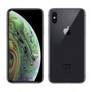 Apple iPhone XS Max (4G, 256GB, Space Gray) - PTA Approved
