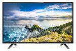 "TCL D310 32"" HD LED TV - Official Warranty"