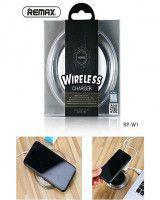 Wireless Charger Android And IOS RPW1