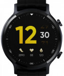 Realme Watch S - Black