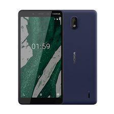 Nokia 1+ | Blue | With Official Warranty