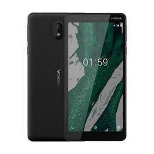 Nokia 1+ | Black | With Official Warranty