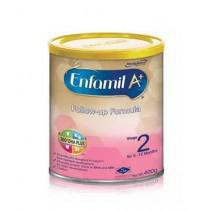 Enfamil A+ Stage 2 400gm