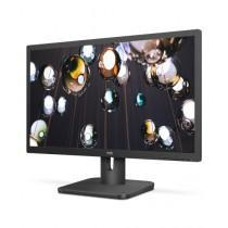 "AOC 19.5"" LED Monitor (20E1H)"