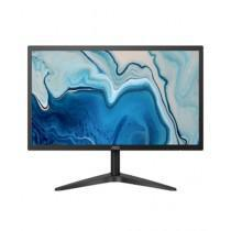 "AOC 22"" LED Monitor (22B1HS)"