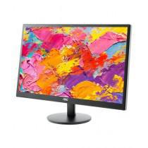 "AOC 23.6"" LED Monitor (E2470SWH)"