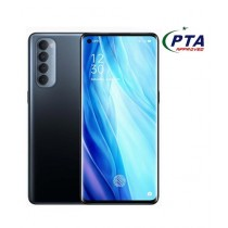 Oppo Reno 4 Pro 8GB 256GB Dual Sim Starry Night