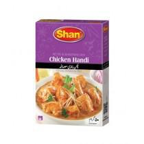 Shan Chicken Handi Mix Masala 50gm