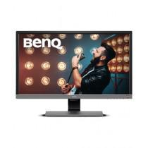 "Benq 28"" 4K LED Monitor (EL2870U)"