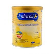 Enfamil A+ Stage 1 400gm