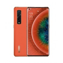 Oppo Find X2 Pro 512GB 12GB RAM Dual Sim Orange