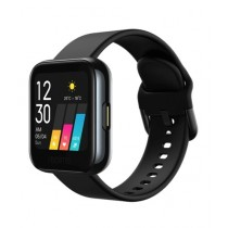 Realme Smart Watch Black