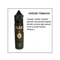 Cheese Tobacco