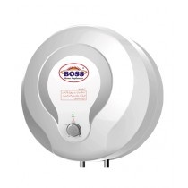 Boss Electric Instant Geyser (KE-SIE-10-CL New)