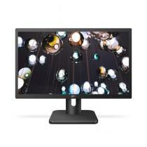 "AOC 27"" FHD LED Monitor (27E1H)"