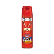 Mortein Peaceful Nights Mosquito Killer Spray 375ml