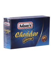 Adams Chedder Cheese 200 G