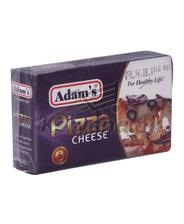 Adams Pizza Cheese 200 G