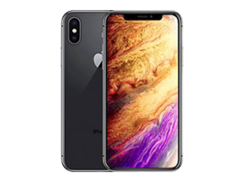 Apple iphone XS Max  512GB Storage Single sim PTA approved mobile