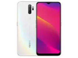Oppo A5 2020 Mobile 4GB RAM 128GB Storage mobile