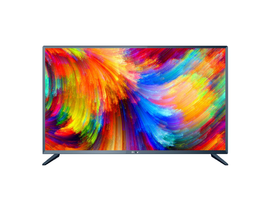 Haier LE32B9200M 32inches HD H-Cast LED TV ledtv