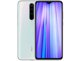 Xiaomi Redmi Note 8 Pro 6GB RAM 128GB Storage mobile