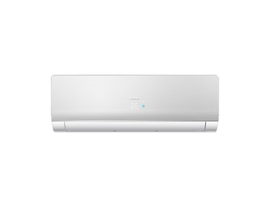 Haier HSU-18HFABW 1.5 Ton DC Inverter AC airconditioners