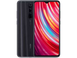 Xiaomi Redmi Note 8 Pro 6GB RAM 64GB Storage mobile