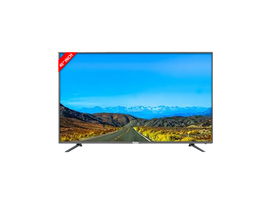 Haier 40K6000 40 Inches Full HD LED TV ledtv