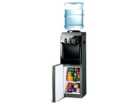 Orient  OWD-531 waterdispenser