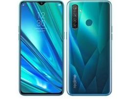 Realme 5 Pro Mobile 4GB RAM 128GB Storage mobile