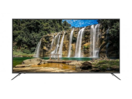Haier 40B9200 40inches Full HD LED TV ledtv
