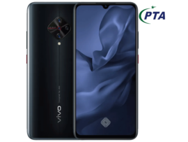 Vivo S1 Pro 8GB RAM 128GB Storage mobile