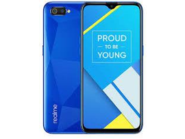 Realme C2  2GB Ram 32GB Storage mobile