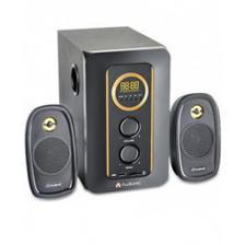 Audionic Speakers AD-3500