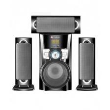Audionic Speakers AD-9000