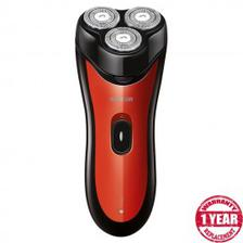 Electric Shaver For Men SMS4013RD Red