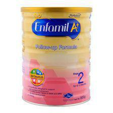 Enfamil A+ Stage 2 800gm