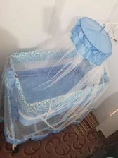 Baby Swing Cot Price In Pakistan 2020 Prices Updated Daily