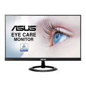 "Asus VX24AH-W Eye Care Monitor 24"" Full HD IPS LED Monitor"