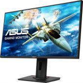 "Asus Full HD Gaming LCD Monitor 1ms 144Hz  (VG278Q) ( 27"")"
