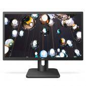 "AOC 20E1H 20"" HD LED Monitor (With VGA & HDMI)"