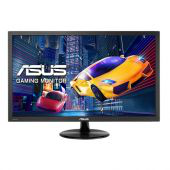 "Asus VP247H 24"" Full HD Gaming LED Monitor"