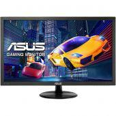 "Asus 23.6"" Full HD Gaming LED Monitor (VP247QG)"