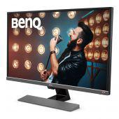 "Benq Eye-Care Technology LED Monitor (EW3270U) (32"")"