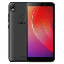 Infinix Smart 2 HD With Official Warranty