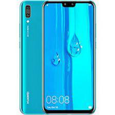Huawei Y9 (2019)  With Official Warranty