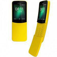Nokia 8110 With Official Warranty